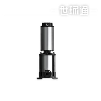 AAB(H)轴冷高效多级泵