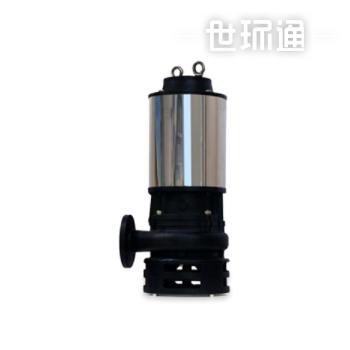 XWQ(PWQ)排污泵