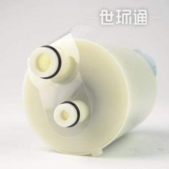 智饮机复合滤芯,适用V系列智饮机和L系列智饮机 V3 V5