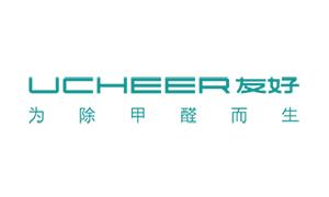 杭州钛合智造电器有限公司