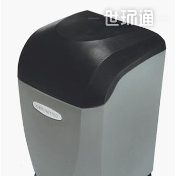 CC 206c 软水机 高温