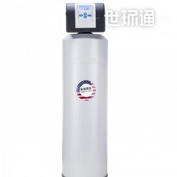 CL600系列中央净水机