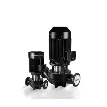 TDROO系列立式管道泵