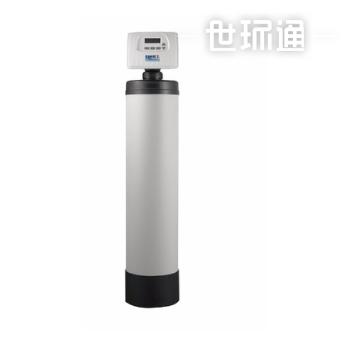 德国恩美特OSS-1-120中央净水机净水设备全屋净水招商加盟火热进行中 家用中央净水机