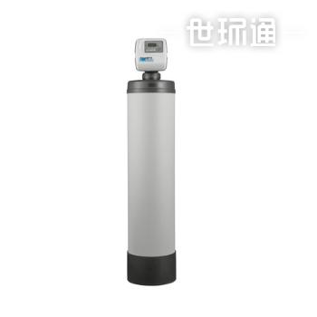 德国恩美特OSS-1-100中央净水机厨房中央净水机家庭中央净水机净水设备