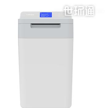 R2中央软水机