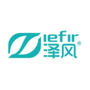 深圳泽风净化设备有限公司