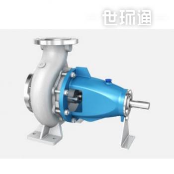 APA系列单级泵