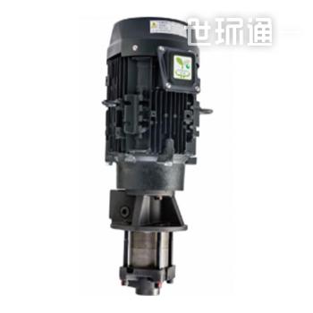 住友精密高压冷却泵—CX系列
