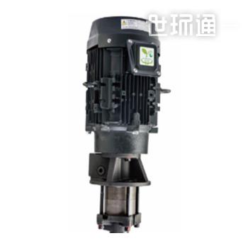 住友精密高压冷却泵—CQTM系列