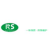 浙江省可瑞斯环保科技有限公司