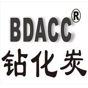 广州康瑞环保科技有限公司