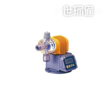 电子计量泵 PZD型系列