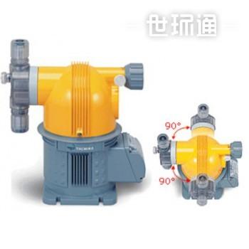 机械式计量泵 CSⅡ系列