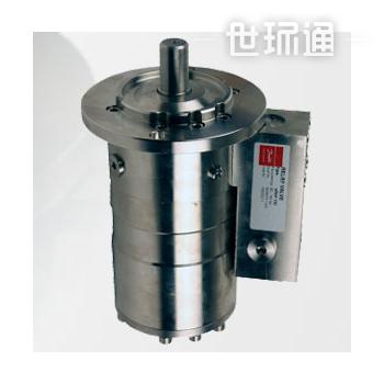 PAHF泵