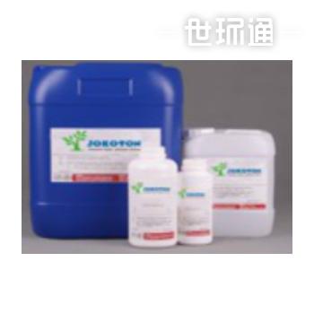 洁菲士-高效低泡清洁剂
