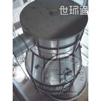 LPG高速离心喷雾干燥机