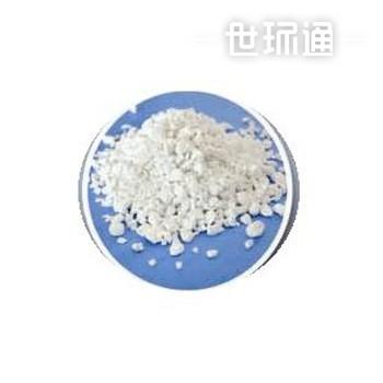 氯化钙粉/小丸/薄片