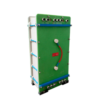 TRHB型双极膜电渗析
