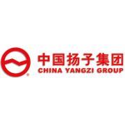 中国扬子集团扬子新风系统