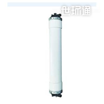 内压式PVC合金超滤膜组件