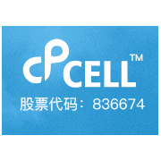 宁波净源膜科技有限公司