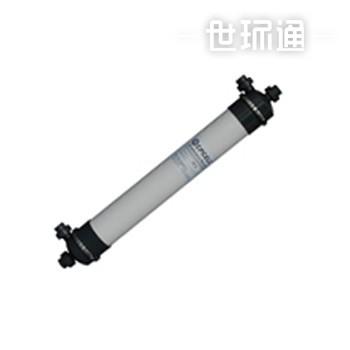废水回用型超滤膜SFW系列