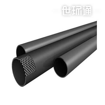 G-WRP钢丝骨架聚乙烯管