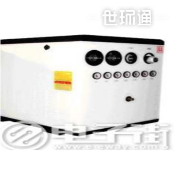 空调、采暖智能型换热机组