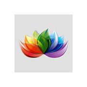 无锡罗成环境科技有限公司