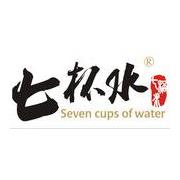 深圳市七杯水科技有限公司
