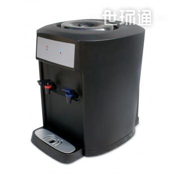 桌上型饮水机