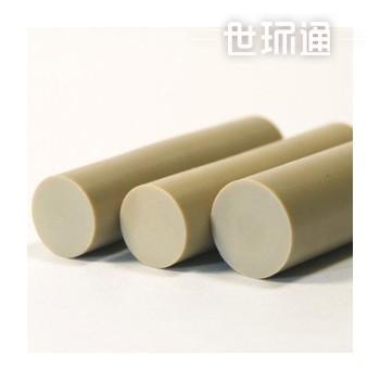 Kepstan® PEKK 树脂适用于极其苛刻的应用