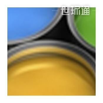 采用 Orgasol® 和 Rilsan® D 系列涂料添加剂配制高性能涂料