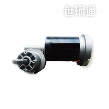 永磁直流减速电机 DKZ793512220-01