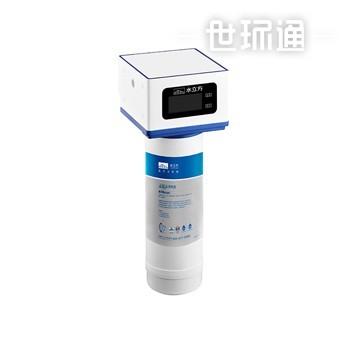 H2O3-UF1-T02 净水器