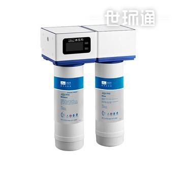 H2O3-UF2-T03 净水器