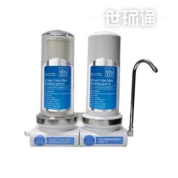 H2O3-C-T02 净水器