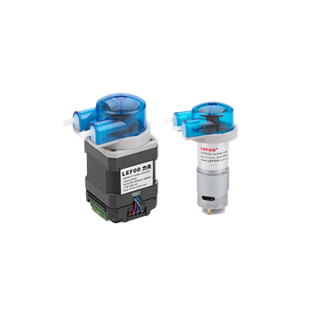 LFP104 蠕动泵