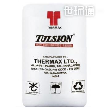 氯碱化工废水处理科海思原装进口Tulsimer除汞树脂使用