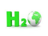 绿色膜技术 环保显担当