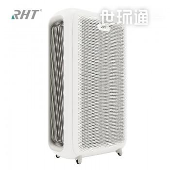 IA60氧聚解空气处理系统