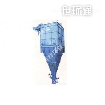 MDC煤磨袋式除尘器