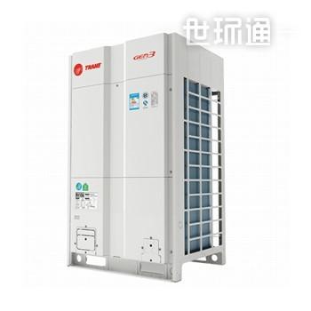 GEN3 直流变频多联式空调机组