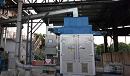 污泥低温除湿干化技术工程案例应用