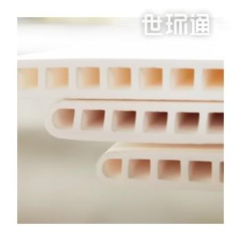 平板陶瓷膜(F-Cera系列)