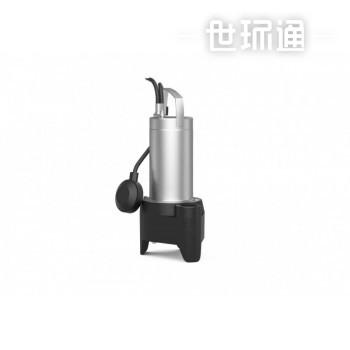 Wilo-Rexa Mini3 小型污水泵