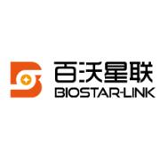 百沃星联(上海)环保科技有限公司
