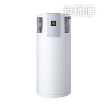 生活热水热泵