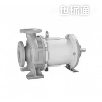 MCN(F)系列磁力泵